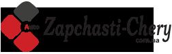 фара Джили ЛС купить в интернет магазине 《ZAPCHSTI-CHERY》
